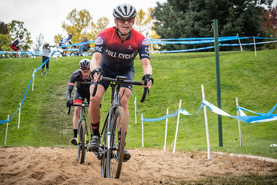 cyclocross_INTERLOCKEN_CX-9911