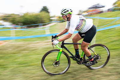 cyclocross_INTERLOCKEN_CX-7854