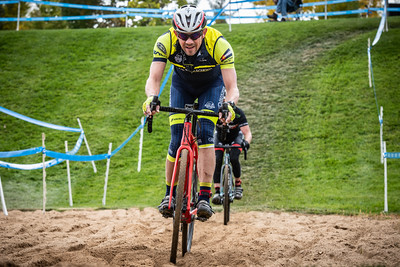 cyclocross_INTERLOCKEN_CX-9919
