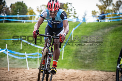 cyclocross_INTERLOCKEN_CX-9922