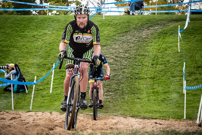 cyclocross_INTERLOCKEN_CX-9918