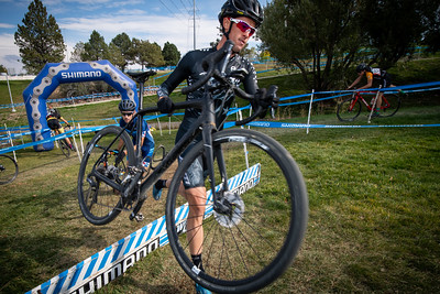 cyclocross_INTERLOCKEN_CX-8510