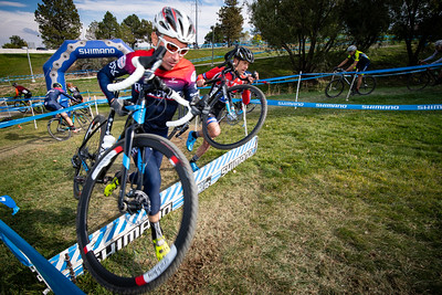 cyclocross_INTERLOCKEN_CX-8528