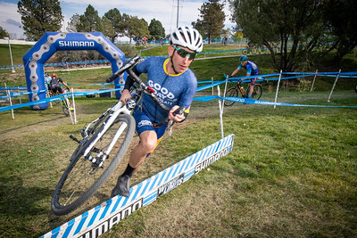 cyclocross_INTERLOCKEN_CX-8524