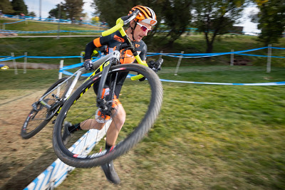 cyclocross_INTERLOCKEN_CX-8555