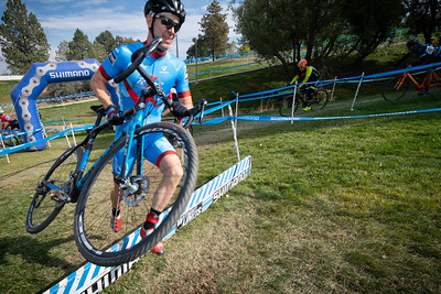 cyclocross_INTERLOCKEN_CX-8534