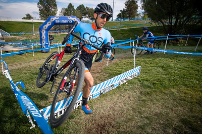 cyclocross_INTERLOCKEN_CX-8509