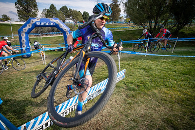 cyclocross_INTERLOCKEN_CX-8526