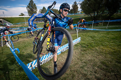 cyclocross_INTERLOCKEN_CX-8511