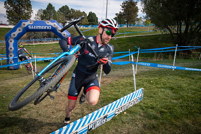 cyclocross_INTERLOCKEN_CX-8505