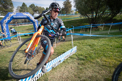 cyclocross_INTERLOCKEN_CX-8537
