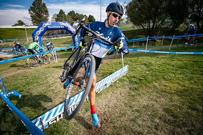 cyclocross_INTERLOCKEN_CX-8529