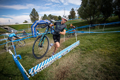 cyclocross_INTERLOCKEN_CX-8506