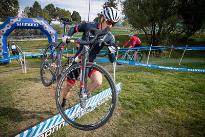 cyclocross_INTERLOCKEN_CX-8525