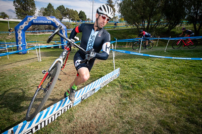 cyclocross_INTERLOCKEN_CX-8514