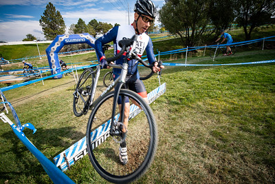 cyclocross_INTERLOCKEN_CX-8532