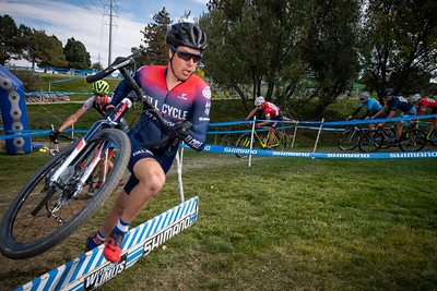 cyclocross_INTERLOCKEN_CX-8500