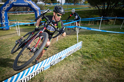 cyclocross_INTERLOCKEN_CX-8513