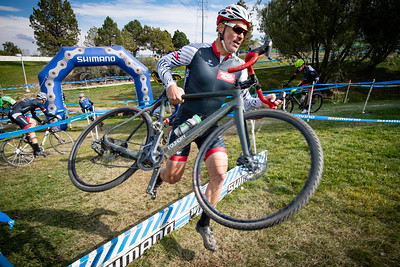 cyclocross_INTERLOCKEN_CX-8531