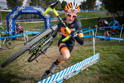 cyclocross_INTERLOCKEN_CX-8507