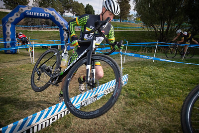 cyclocross_INTERLOCKEN_CX-8503