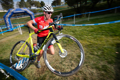 cyclocross_INTERLOCKEN_CX-8552