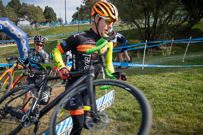 cyclocross_INTERLOCKEN_CX-8536