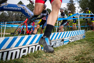 cyclocross_INTERLOCKEN_CX-7997