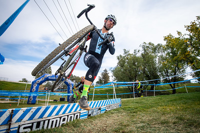 cyclocross_INTERLOCKEN_CX-8008