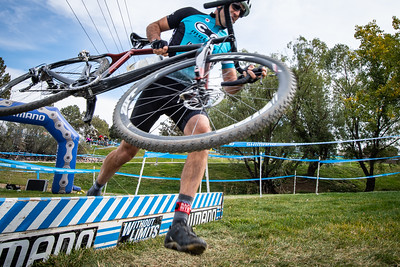 cyclocross_INTERLOCKEN_CX-8004