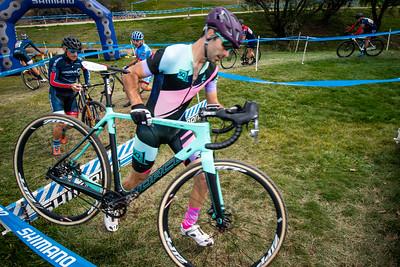 cyclocross_INTERLOCKEN_CX-7977