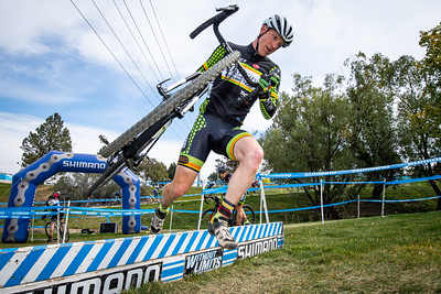 cyclocross_INTERLOCKEN_CX-8006