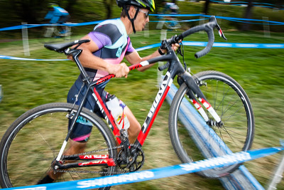 cyclocross_INTERLOCKEN_CX-7978