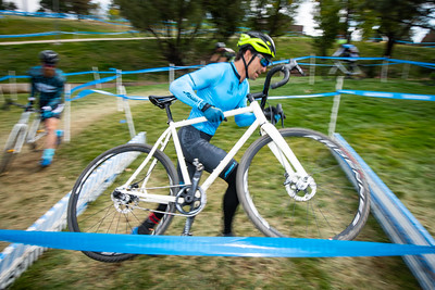 cyclocross_INTERLOCKEN_CX-7979