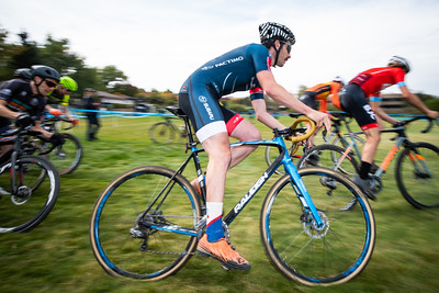 cyclocross_INTERLOCKEN_CX-7961