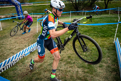 cyclocross_INTERLOCKEN_CX-7970