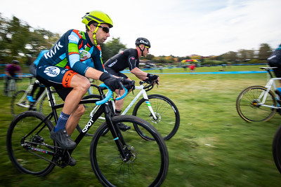 cyclocross_INTERLOCKEN_CX-7959