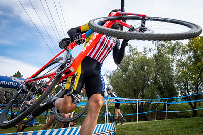 cyclocross_INTERLOCKEN_CX-7999