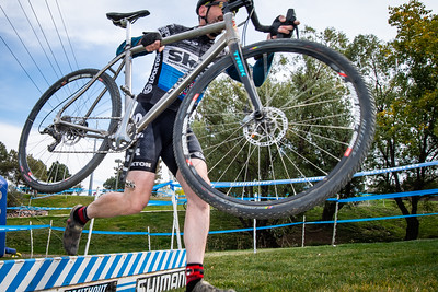 cyclocross_INTERLOCKEN_CX-8005