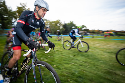 cyclocross_INTERLOCKEN_CX-7958