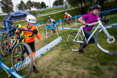 cyclocross_INTERLOCKEN_CX-7985