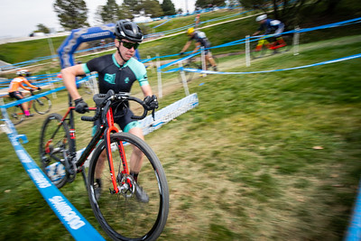 cyclocross_INTERLOCKEN_CX-7991