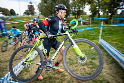cyclocross_INTERLOCKEN_CX-7981