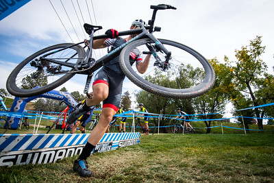 cyclocross_INTERLOCKEN_CX-7998