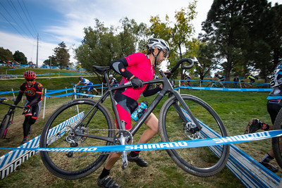 cyclocross_INTERLOCKEN_CX-7996
