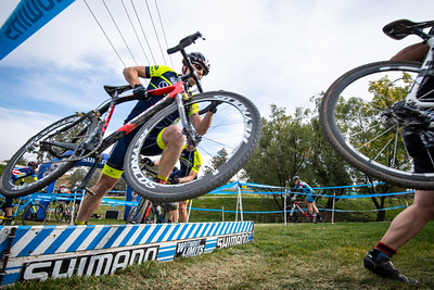 cyclocross_INTERLOCKEN_CX-8000