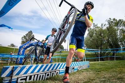 cyclocross_INTERLOCKEN_CX-8001