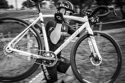 cyclocross_INTERLOCKEN_CX-7983