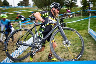 cyclocross_INTERLOCKEN_CX-7980