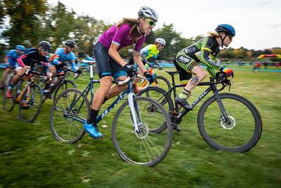 cyclocross_INTERLOCKEN_CX-7957